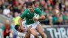 Daly, O'Brien And O'Connor Among The Munster Academy Newcomers