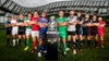 GUINNESS PRO12: Round 1 Preview