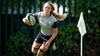 Baxter Slots In At Openside For Ulster Women