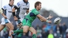 GUINNESS PRO12 Preview: Glasgow Warriors v Connacht