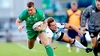 Healy To Get Game-Time With Connacht Eagles