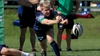 Irish Rugby TV: Focus On Connacht Rugby Academy