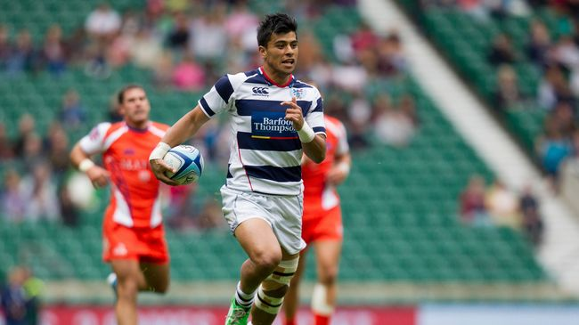 Connacht Sign Utility Back Stacey Ili