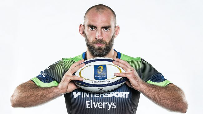 European Champions Cup Preview: Connacht v Toulouse