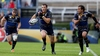 European Champions Cup Preview: Northampton Saints v Leinster
