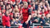 Earls Set For Disciplinary Hearing In London