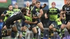 In Pics/Video Highlights: Montpellier 22 Leinster 16