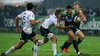 In Pics/Video Highlights: Zebre 7 Connacht 52