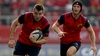 Munster Announce Player Of the Year Nominees