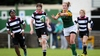 Women's All-Ireland League: Round 9 Review