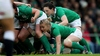 Women's Six Nations Preview: Ireland Women v France Women