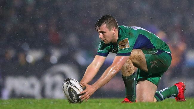 Carty Injury Confirmed As Medial Knee Ligament Sprain