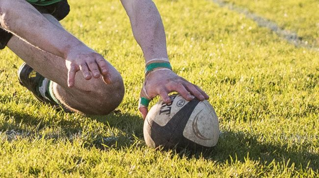 IRFU To Host Three-Day Rugby Sevens Festival