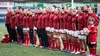 Wales Squad Announced For Women's Rugby World Cup