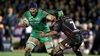 GUINNESS PRO12: Round 16 Preview