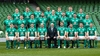 RBS 6 Nations Preview: Ireland v France