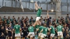 RBS 6 Nations: Round 3 Review