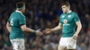 Ringrose And Stander On European Player Of The Year Shortlist