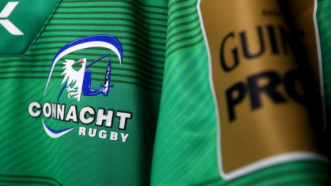 Connacht Appoint New Head Of Athletic Performance