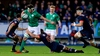 Ireland Under-20s Drawn With Hosts France In 2018 World U-20 Championship