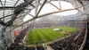 Aviva Stadium Among Potential Champions Cup Semi-Final Venues