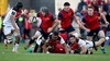 Champions Cup Semi-Final Preview: Munster v Saracens