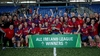 Women's All-Ireland League: Round 5 Previews