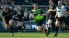 GUINNESS PRO14 Preview: Ospreys v Leinster