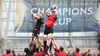 European Champions Cup Preview: Castres Olympique v Munster