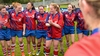 Irish Rugby TV: Fiona Hayes & Sean Fitzpatrick - Women's Final Preview