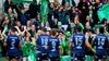 Connacht Line Up Pre-Season Games Against Wasps And Bristol