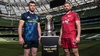 GUINNESS PRO12 Final Preview: Munster v Scarlets
