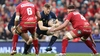GUINNESS PRO14 Preview: Munster v Scarlets
