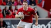 Scannell And Farrell Pair Up In Munster's Midfield