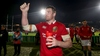 O'Mahony To Captain Lions In First Test Against New Zealand