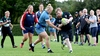 Irish Rugby TV: Disability Rugby Showcased On WRWC 2017 'Spirit Of Rugby' Day