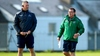 Connacht Issue Injury Update Ahead Of Wasps Game