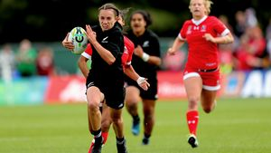 WRWC 2017: Canada Women 5 New Zealand Women 48, Billings Park, UCD, Thursday, August 17, 2017
