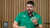 World-Class Line-Up In Place For IRFU Conditioning Coach Course