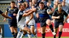 Champions Cup Preview: Exeter Chiefs v Leinster