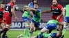 European Challenge Cup Preview: Connacht v Worcester Warriors