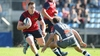Champions Cup Preview: Munster v Castres Olympique