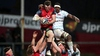 Champions Cup Semi-Final Preview: Racing 92 v Munster