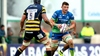 Challenge Cup Preview: Connacht v Brive