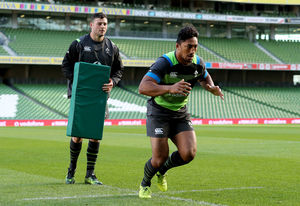 In Pics: Captain's Run