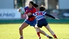 Women's All-Ireland League: Round 8 Previews