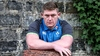 Tadhg Furlong Signs Three-Year IRFU Contract
