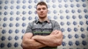 Three-Year IRFU Deal For Peter O'Mahony