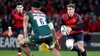 Champions Cup Preview: Leicester Tigers v Munster