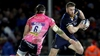 Champions Cup Preview: Leinster v Exeter Chiefs